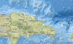 Dominican Republic Earthquake Today 2016: Terremoto Strikes Sanchez
