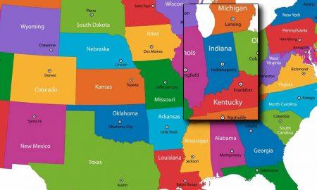 Kokomo, Indiana Tornado 2016: Indiana Tornado Warning Today