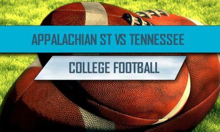 best college football app football schedule tonight