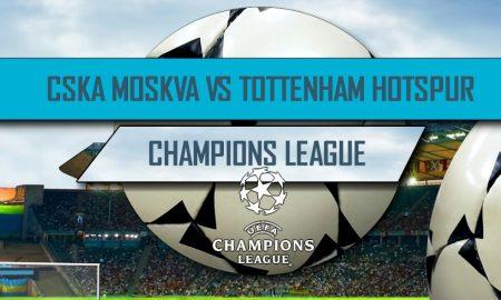 Image Result For En Vivo Vs En Vivo Champions League Final Full Match Download A