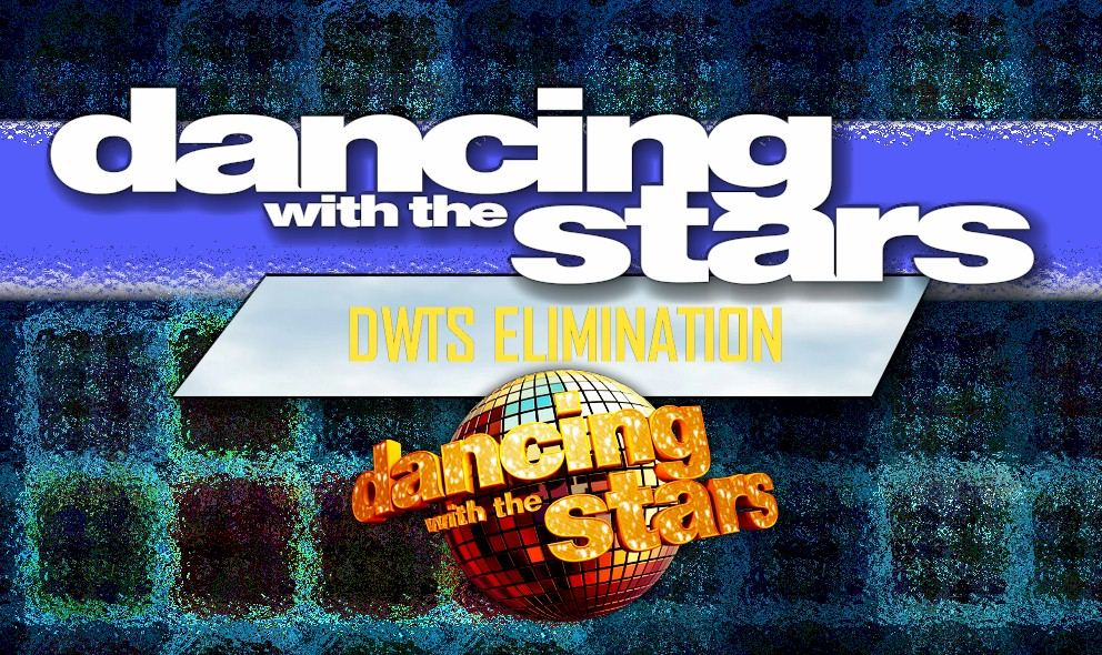 Dancing With The Stars Results Last Night 2016 Dwts Eliminates Perry