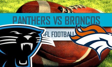 18647650 Super Bowl 2016 Score Results: Panthers vs Broncos Score Ignites SB50