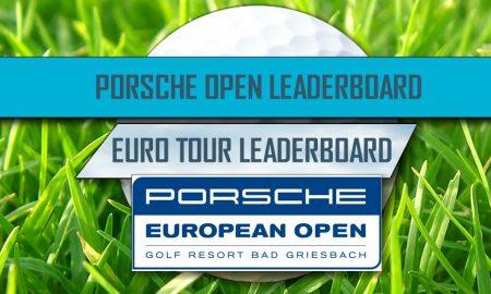 latest european pga golf scores