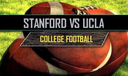 stanford football score tonight colkege football scores