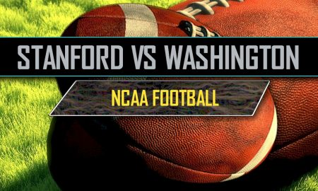 stanford football score tonight ncaa football wiki