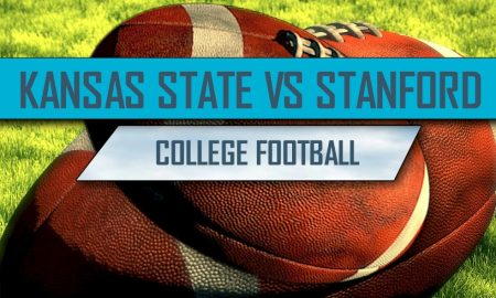 stanford football score tonight nc college football scores