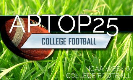 highest college football score college football schedule week 2