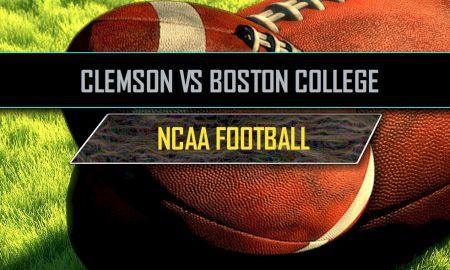 collegefootballnews com college footbll scores