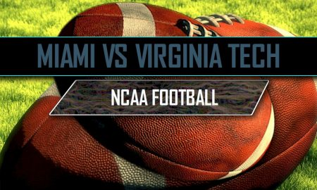 next ncaa football game college football score update