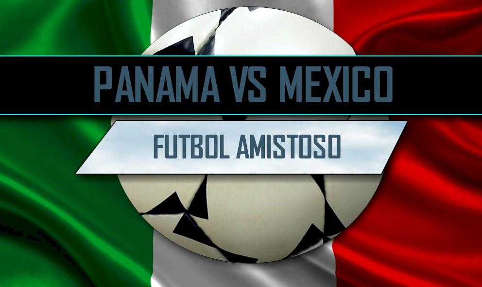mexico vs panama - photo #18