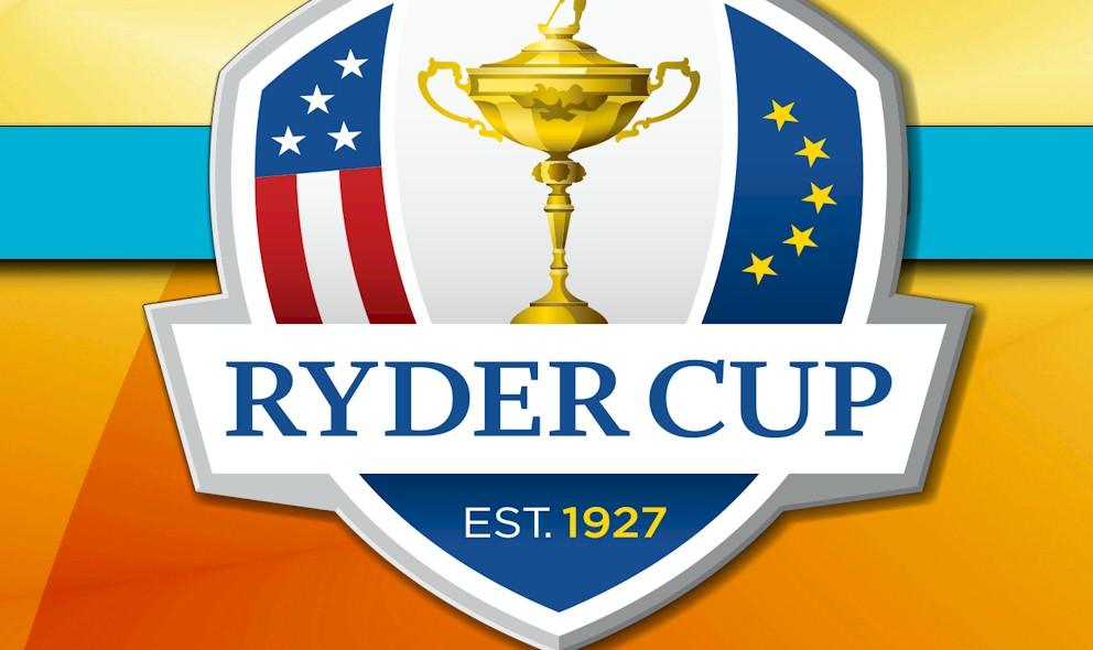 ryder cup 2017 results