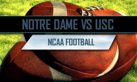 college top 25 football scores notre dame vs stanford score