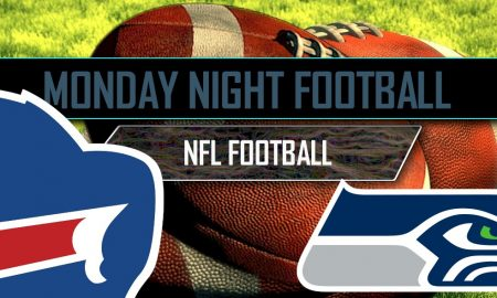 Monday Night Football Score Results: Bills vs Seahawks Score