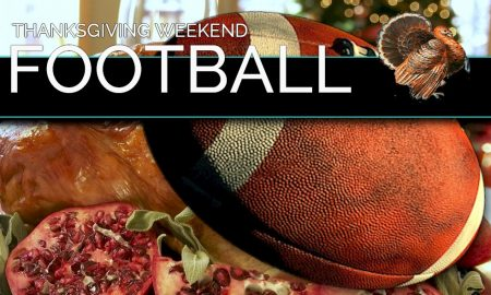 nfl schedule thanksgiving day ncaa football scores today