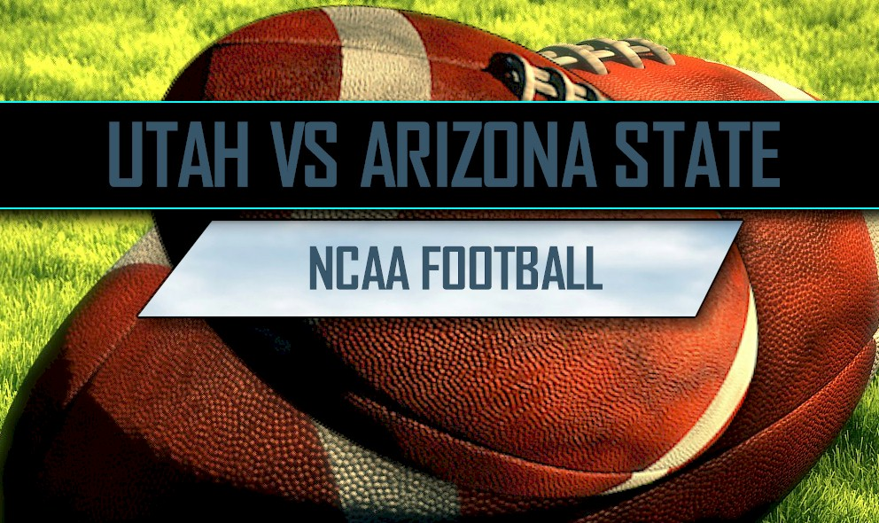 college football final score ap top 25 football scores