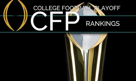 college football games this week college football news rankings