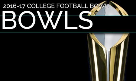 game day scores college bowl games tv schedule