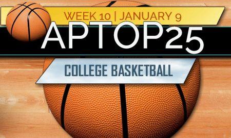 college football playoff bracket ap top 25 scores