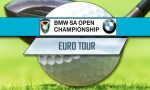 BMW SA Open Leaderboard 2017: Rory McIlroy Battles Golf Scores