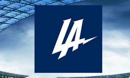 LA Chargers Season Tickets Deposit FightforLA: StubHub Center