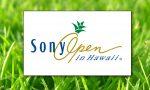PGA Leaderboard 2017: Justin Thomas Tops Sony Open Hawaii