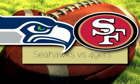nfl football brackets 49ers vs vikings live score