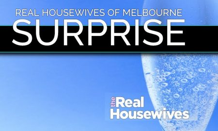 Real Housewives Melbourne S4 Cast Adds New Member: EXCLUSIVE