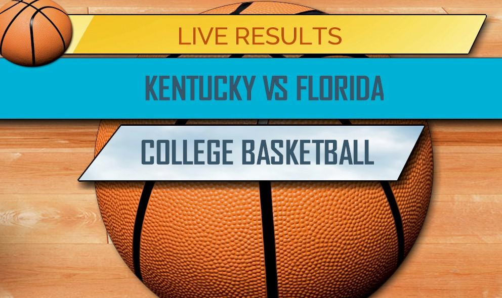 nfl game odds today florida vs kentucky score