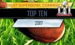 Best Super Bowl Ads 2017: Watch The Best Superbowl Ad Commercials