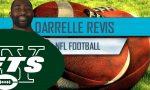 Darrelle Revis Arrest: Jets Star To Turn Himself In