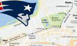Patriots Parade Route Live Stream, How To Watch Patriots Parade