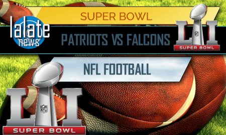 Super Bowl 2017 TV Channel: What TV Channel is Super Bowl On