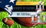 Super Bowl Winner 2017: Who Won the Super Bowl? Patriots Win