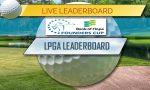 Bank of Hope Founders Cup Winner 2017? LPGA Leaderboard