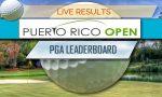 Puerto Rico Open 2017 Winner? Final PGA Leaderboard Results