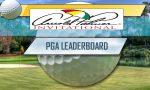Arnold Palmer Invitational Winner 2017? PGA Leaderboard Golf Scores