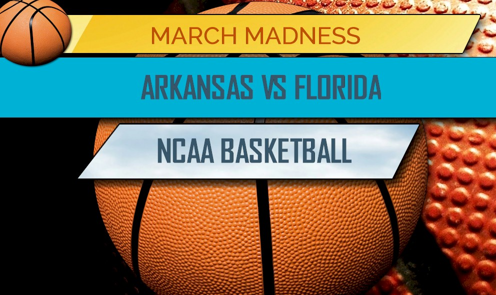 scores march madness