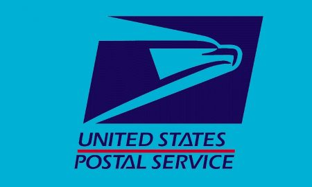 are banks and the post office closed on presidents day