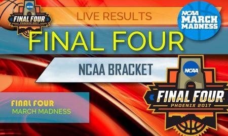weekend college football schedule ncaa football final 4