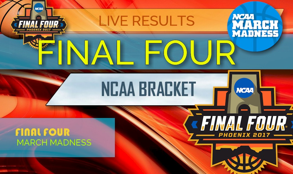 http://news.lalate.com/wp-content/uploads/2017/03/final-four-bracket-march-madness-bracket-schedule-printable-2017-ncaa-tournament.jpg