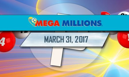Powerball Winning Numbers March 29 Results Tonight