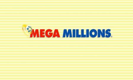Mega Millions Winning Numbers March 21 Results Tonight 2017