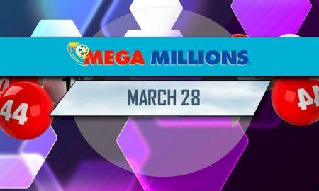 Mega Millions Winning Numbers Last Night: Draw Reaches $174M