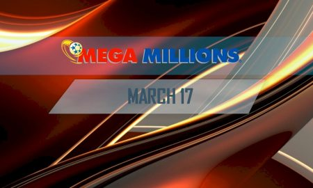 Powerball Winning Numbers March 18 Results Tonight 2017