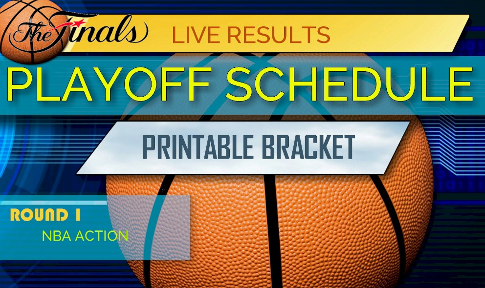 nascar today results nba playoff live stats