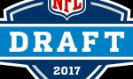 NFL Draft 2017 Results First Round: Browns Select Myles Garrett