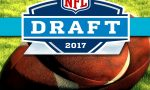 NFL Draft 2017 Results: Draft Order, NFL Draft Schedule Time
