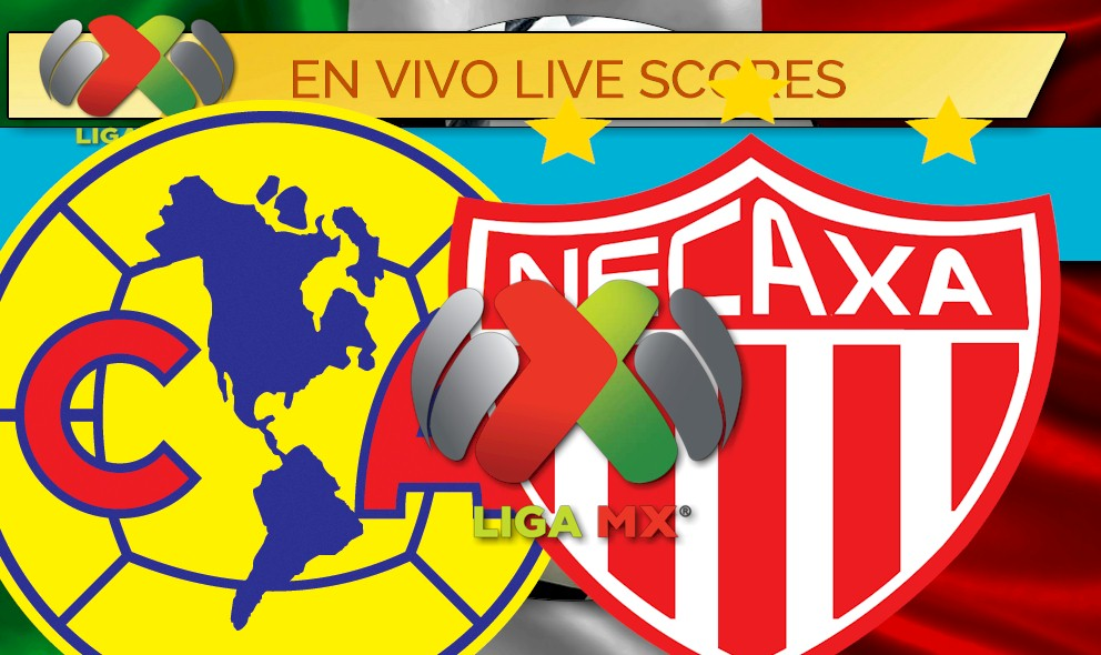 Image Result For En Vivo Vs En Vivo Today Score A