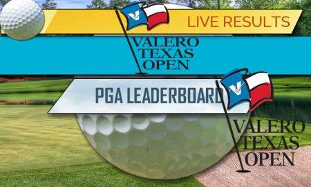 live golf scores thailand open
