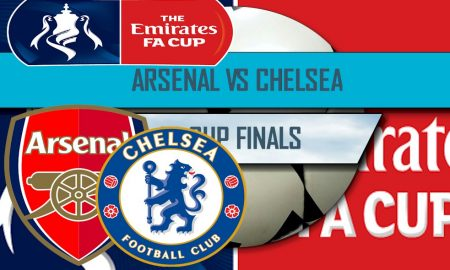 Arsenal vs Chelsea Score: English FA Cup Winner